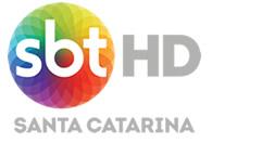 Logo sbt fernando machado blog